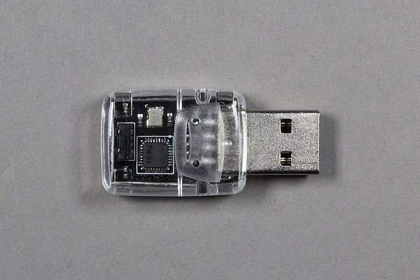 FLIRC USB-Dongle